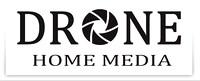 REAL ESTATE: Drone Home Media (Framingham, MA)