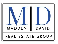 REAL ESTATE: Madden David Real Estate Group (Wellesley, MA)