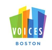 NON-PROFIT: Voices Boston