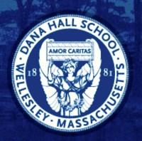 SCHOOL: Dana Hall (Wellesley, MA)