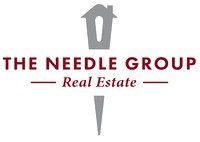 REAL ESTATE: The Needle Group (Sharon, MA)