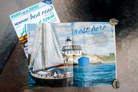 MEDIA: Best Read Guide (Newport, RI)